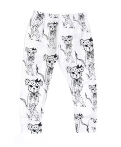 Poetic-Market-Leggins-cat