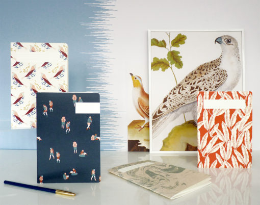 Season-Paper-AW1617-ARIZONA-AMBIANCE-CARNETS copie