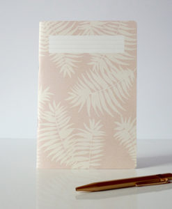 Season-Paper-carnet-miami-01156-LOW