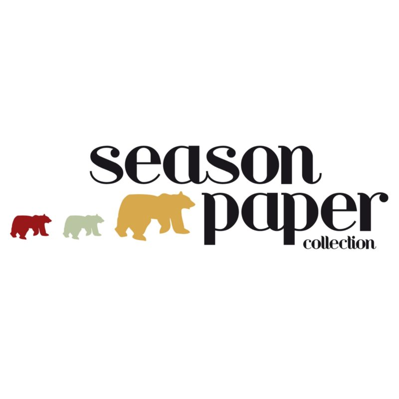 season-paper-logo-carre