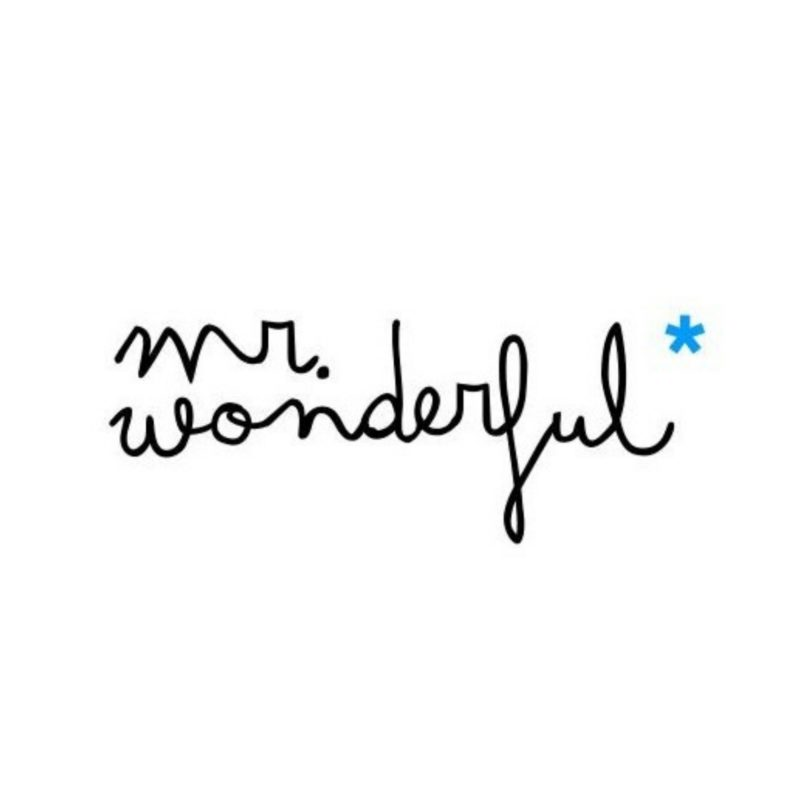 Mr-Wonderful-logo-carré
