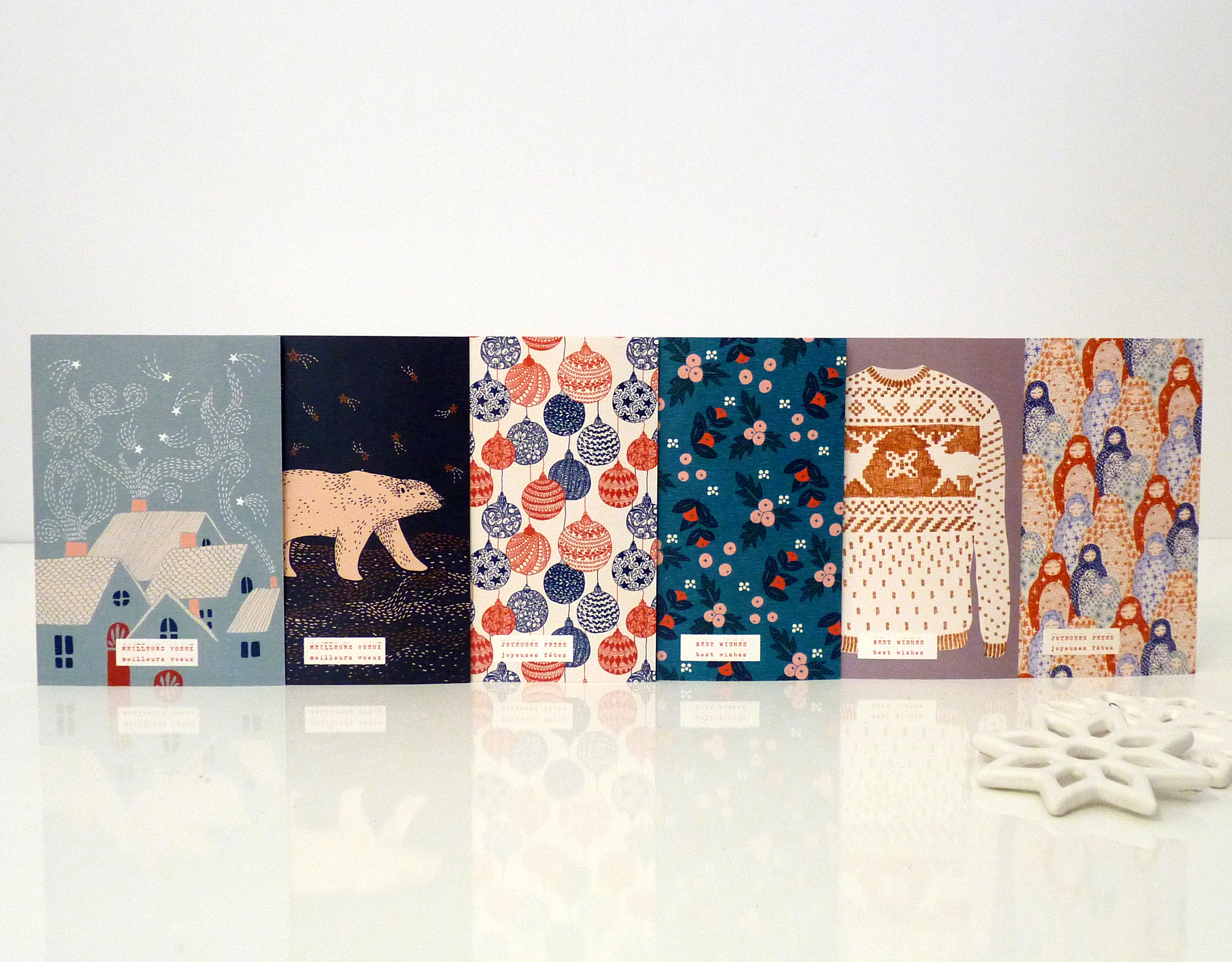 Season-Paper-pack-6-cartes-sparkle-072P-HIGH