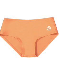 ELLA_bottom_apricot_front_1500x1500