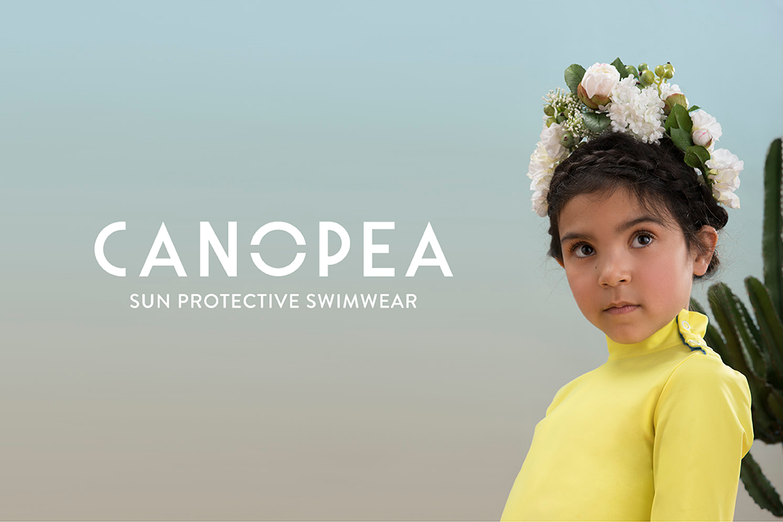 canopea-banner