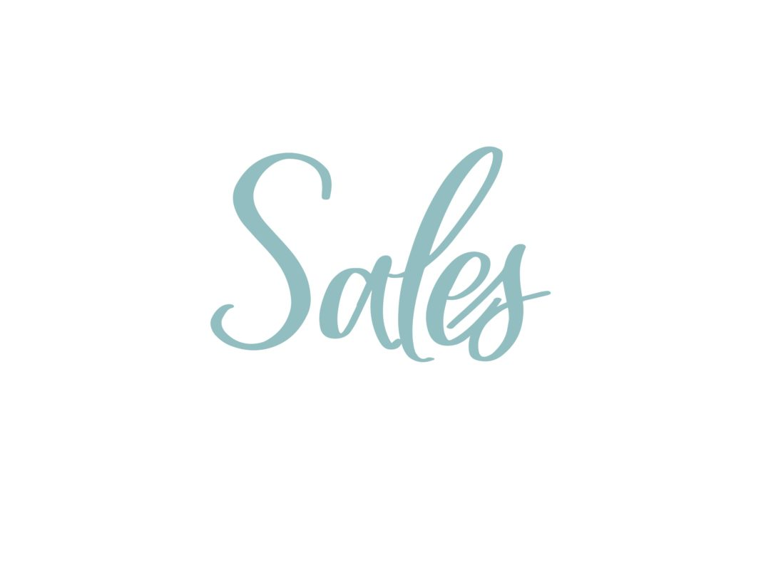 Sales-soldes-little-moon