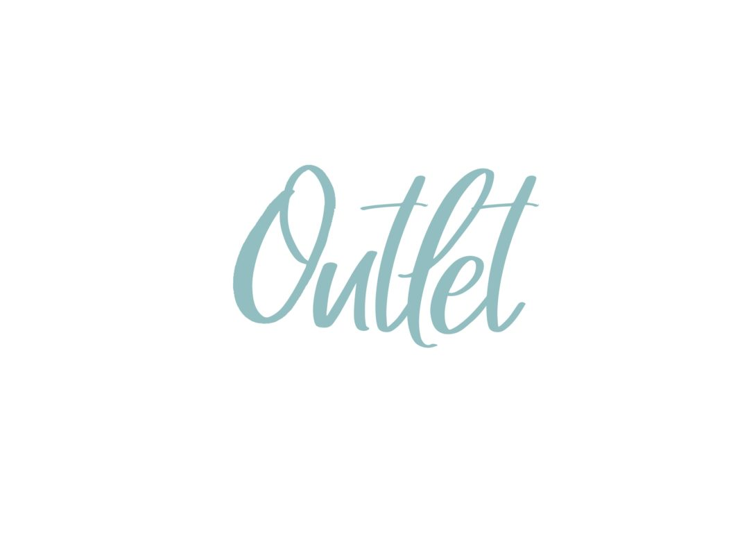 outlet-prix-ronds