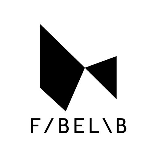 fabelab-sustainable-baby-Fabelab logo