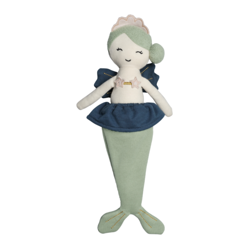 fabelab-sustainable-baby-Mermaid