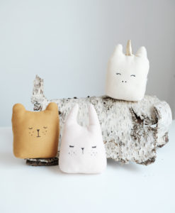 fabelab-sustainable-baby-animal-music-mobiles