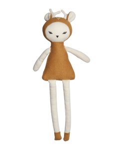 fabelab-sustainable-baby-Dream-friend-fawn