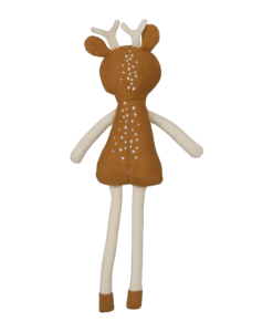fabelab-sustainable-baby-friend fawn 3