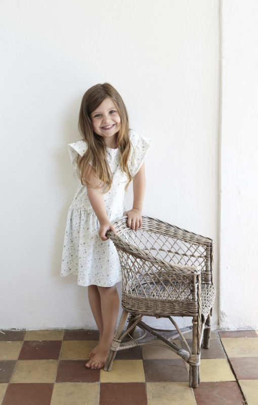 loudly-organic-kids-fashion