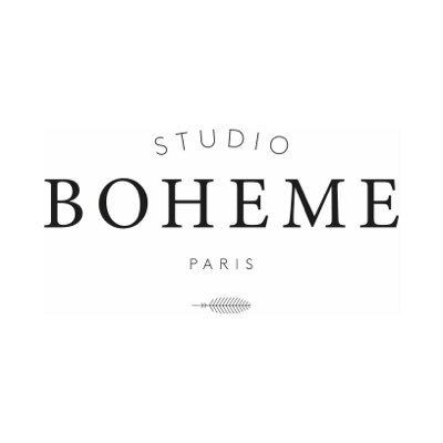 studio-boheme-paris-logo