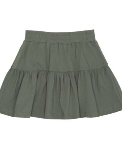 Loudly-Gisela-Skirt