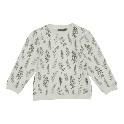 Loudly-Josephine-sweat-shirt