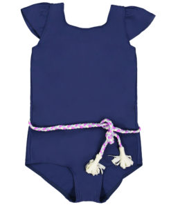 canopea-maillot-joan-blueberry