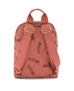 backpack-moumout-mother-earth