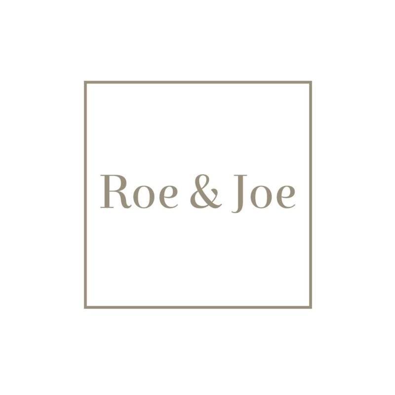 logo-roe-joe