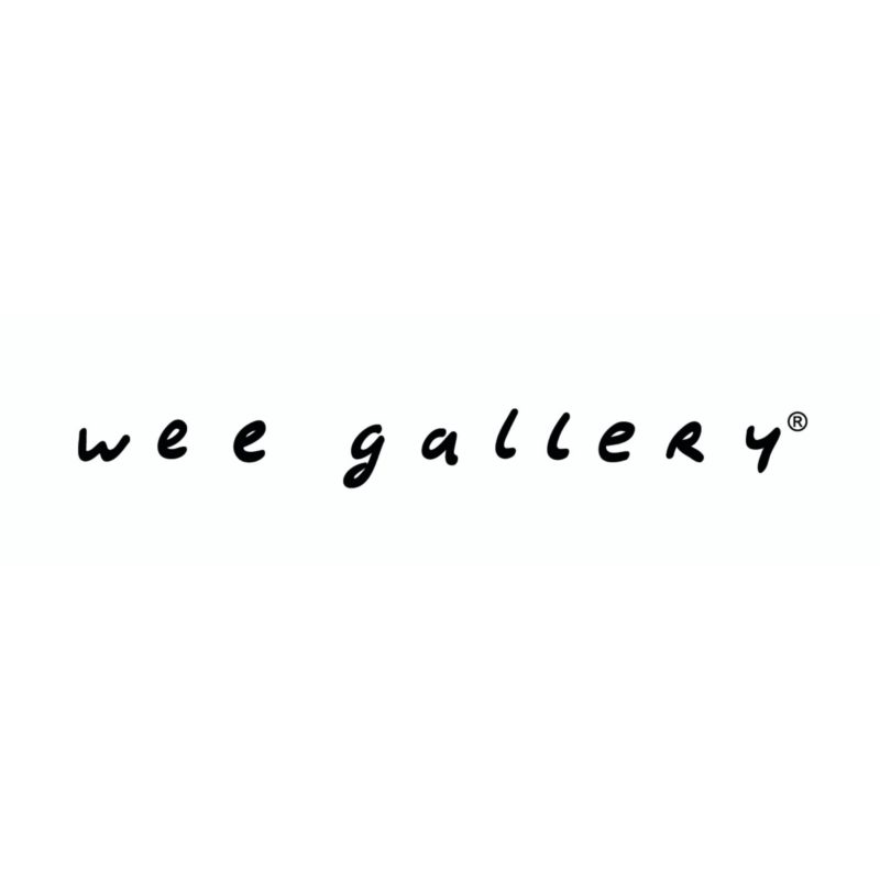 logo-square-wee-gallery