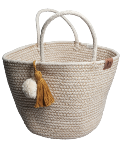 fabelab-rope-basket