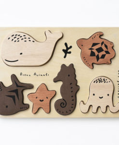 wee-gallery-wooden-puzzles