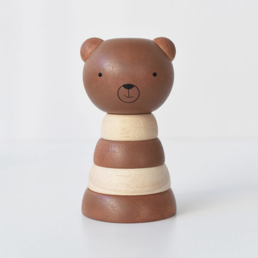 wee-gallery-wooden-toys-bear