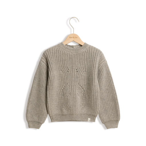 Roe-Joe-sweater